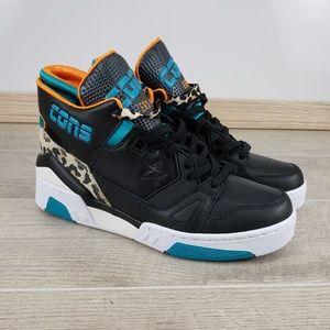 Mens Converse Cons ERX 260 Shoes Sneakers Sz 7.5